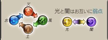 help_001