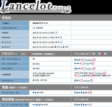 command_lancelot