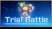 banner_trialbattle