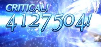 7657657hgfhgfhgfh