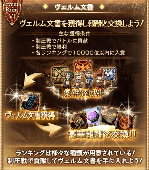 description_event_6