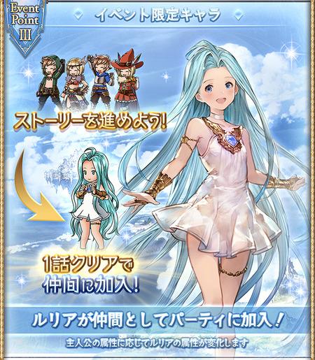 description_event_3