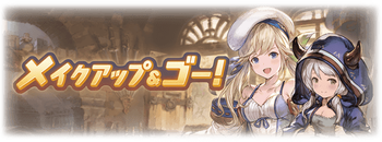 event122_news