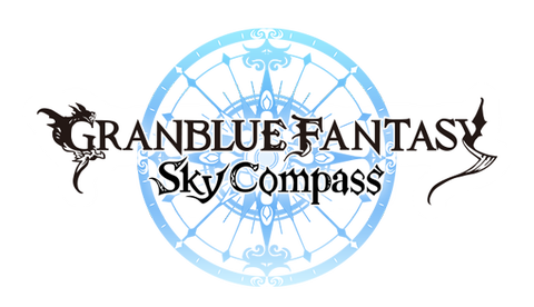 skycompasslogo_443h21