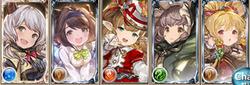 gameswf_1521517406_90401