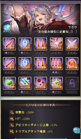 gameswf_1556503678_14801