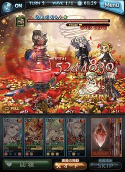 gameswf_1607416425_26801