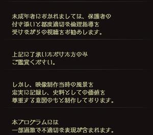 df2b8425ed9c09e991b903a8d685604e