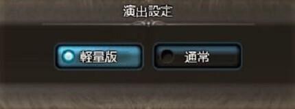 9cd2e1fe