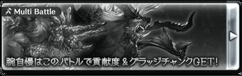 btn_ex_raid_off