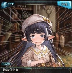 gameswf_1527734441_7601