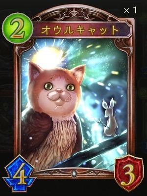 gameswf_1590847441_56701