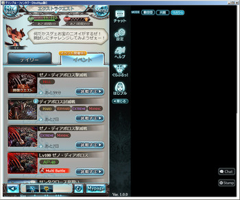 gameswf_1513845434_75601