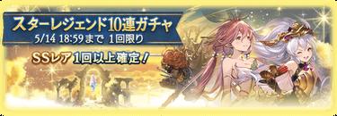 banner_290060_91fghj13