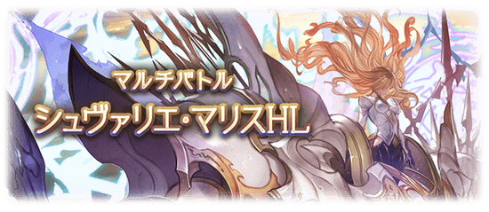 news_quest_30527