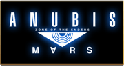 banner_anubis