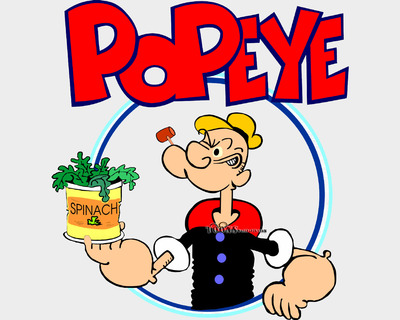 Popeye-Spinach-1280x1024-Wallpaper-ToonsWallpapers_com-