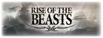 Riseofthebeasts_top