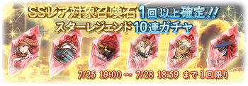 banner_27450_1zoqnam1