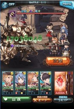 gameswf_1546310608_73201