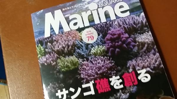 20160320_170735