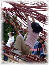 2008_0506chibisuke0077