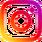 glyph-icons2