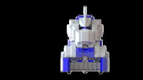 SR-02 (2)