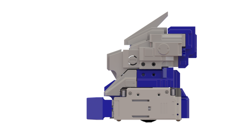 SR-02 (3)
