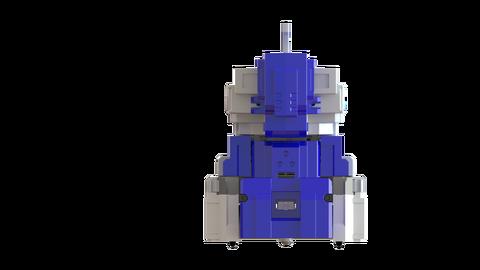 SR-02 (4)