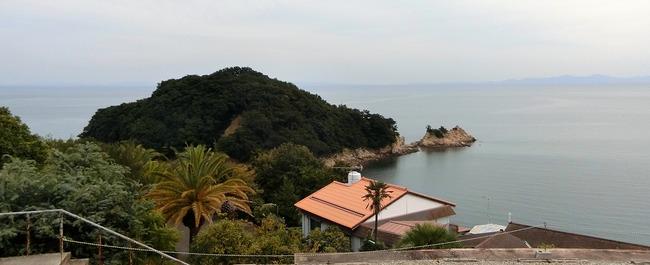 南風台AS⑤城ヶ島