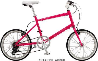 小径車、折り畳み自転車 ...
