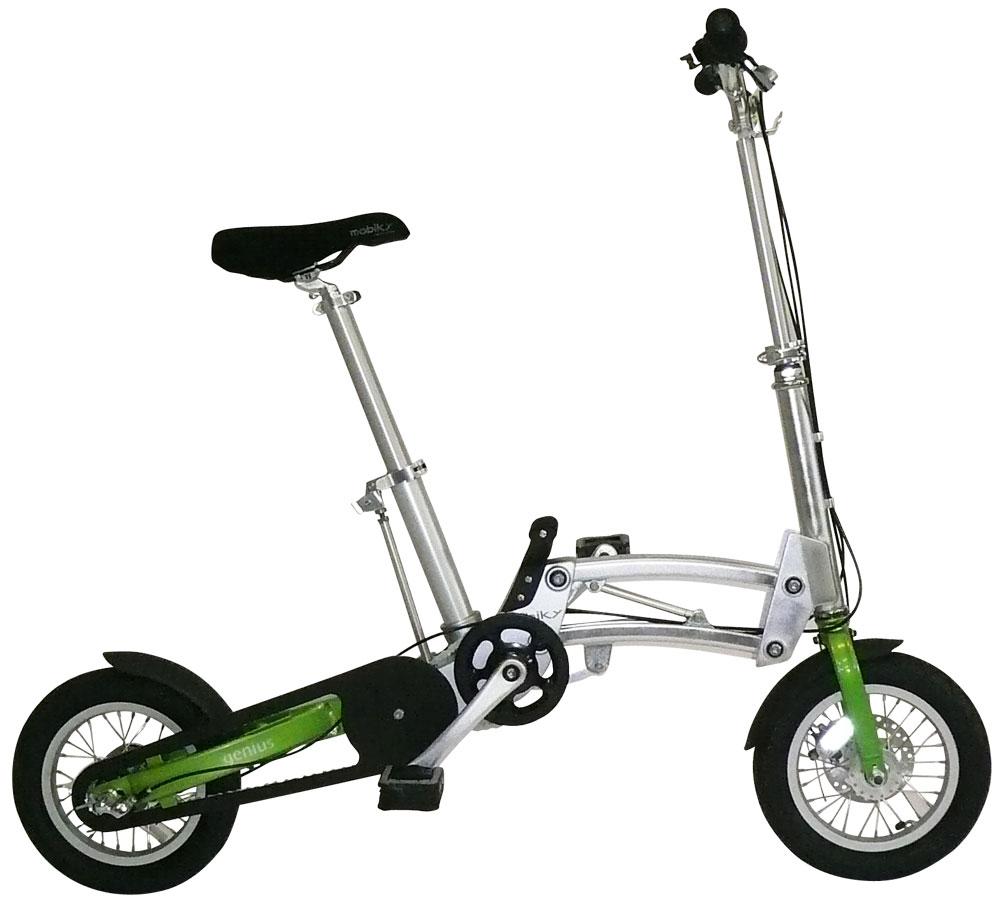 自転車の 折り畳み自転車 おすすめ : 折り畳み自転車 - Folding bicycle