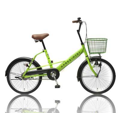 自転車の 西友 自転車 : http://www.cb-asahi.co.jp/item/69/21 ...