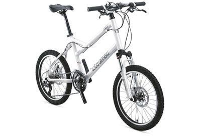 bikes-mv5_wt