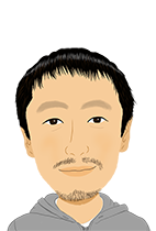 Hirotani-san