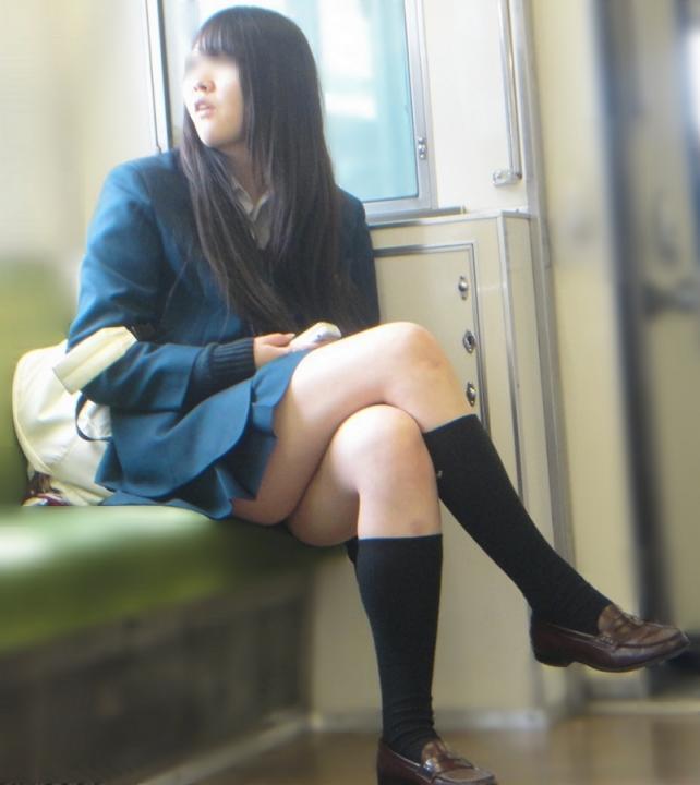 高生 撮り 女子 街 東京ストリートスナップ !渋谷周辺の特性を生かした街撮りテクニック