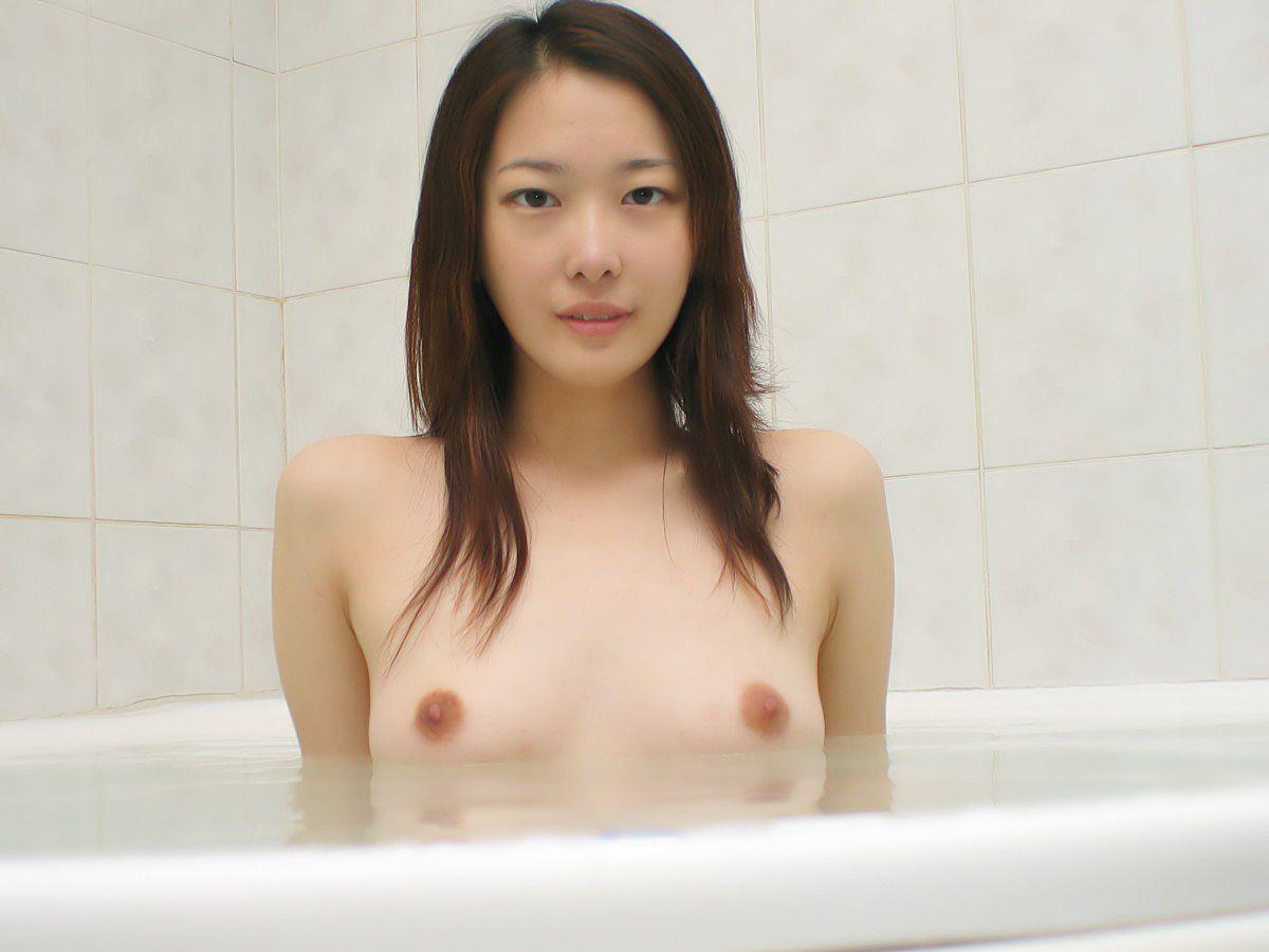 素人晒され tumblr http://livedoor.blogimg.jp/minkch-one/imgs/4/c/4ce9ad68.jpg