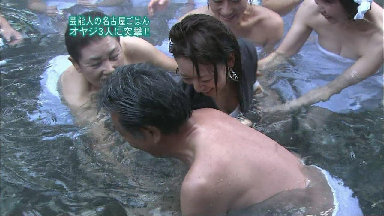 【胸ちら】乳首まで見えてしまった体験談【偶然】12YouTube動画>8本 ->画像>89枚