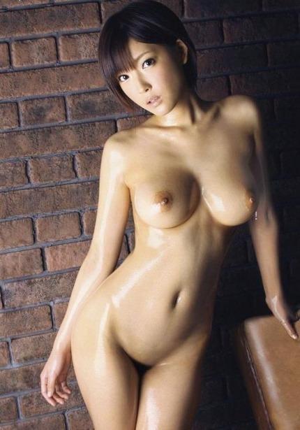 美乳 おっぱい エロ画像 (20)