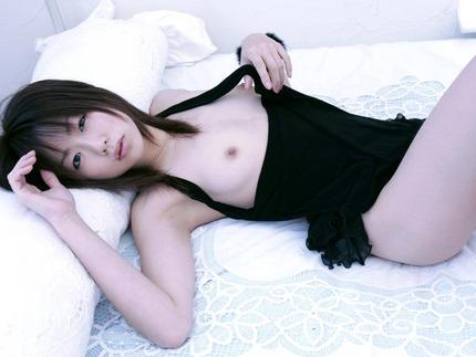 エロ可愛いちっぱい おっぱい画像 (3)