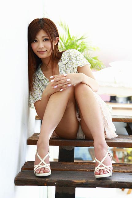ぷっくりまんこ エロ画像 (2)