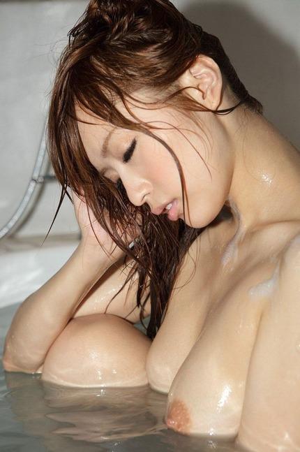 エロボディー お姉さん エロ画像 (4)
