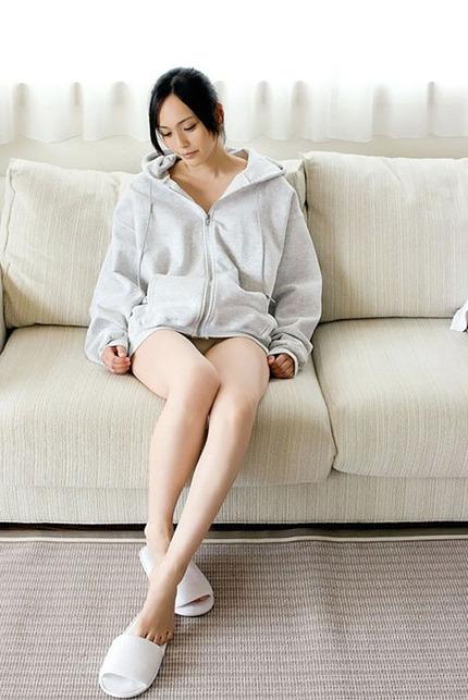 美脚 エロ画像 (23)