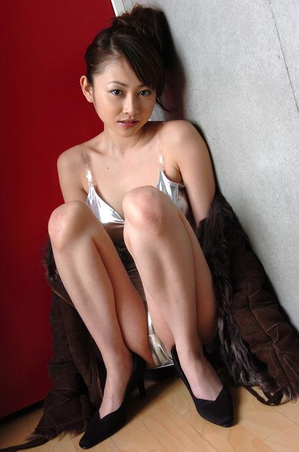 ぷっくりまんこ エロ画像 (4)
