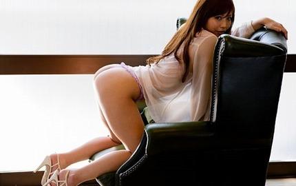 神ゆき 可愛いセクシー エロ画像 (17)