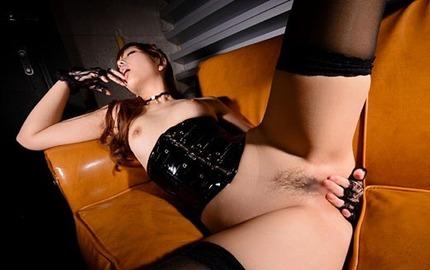 神ゆきのお尻セクシー エロ画像 (17)