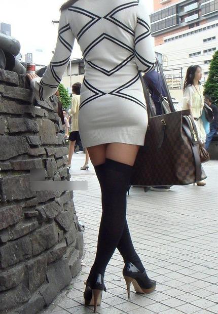 http://eropanchi111.blog.fc2.com/?xml