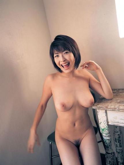 ムチムチボディーの エロ画像 (7)
