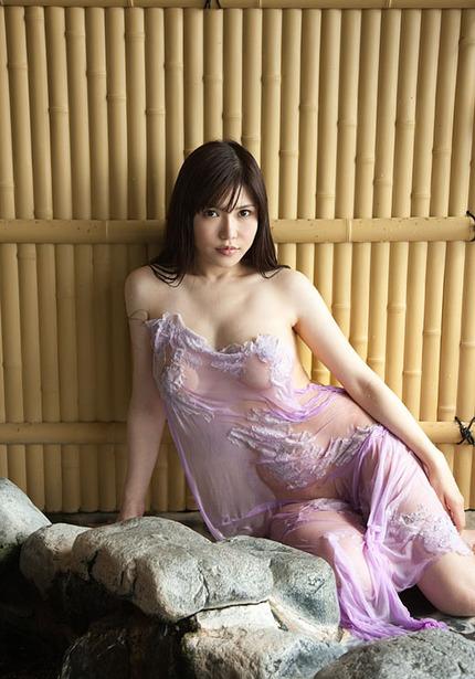 沖田 杏梨 おっぱい♪ エロ画像 (20)